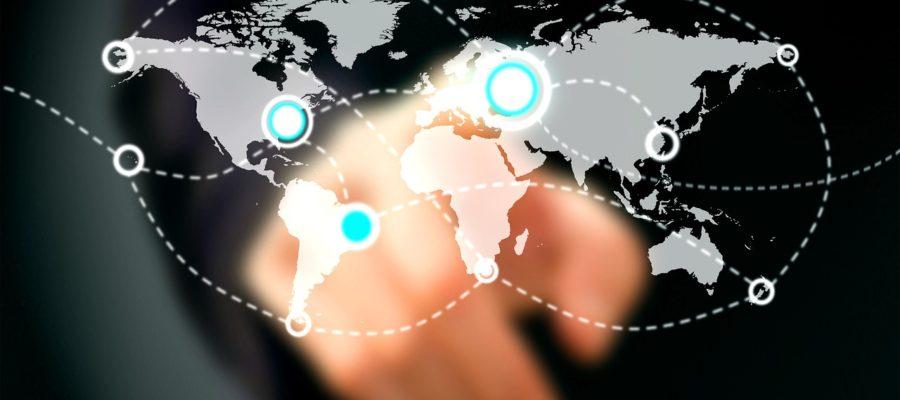 Business Connect Communication Plan  - aitsah4 / Pixabay
